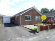 2 bedroom Detached Bungalow in Millbeck Close, Weston...