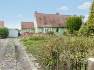 3 bedroom semi detached house for sale in Swedish Houses...