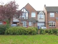 Town House for sale in Sunnymill Drive, Sandbach