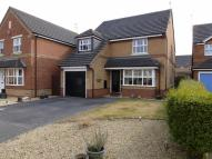 Detached property for sale in Milton Way...