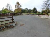 Land in Moss Lane, Sandbach for sale