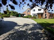 Needhams Bank Detached property for sale