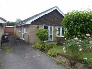 2 bedroom Detached Bungalow for sale in Pickmere Close, Elworth...