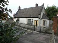 Detached Bungalow for sale in Elton Crossings Road...