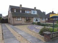 property for sale in Crabmill Drive, Elworth, Sandbach