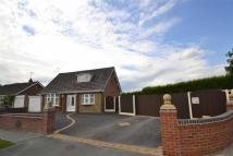 Detached Bungalow for sale in Long Lane South...