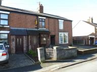 2 bedroom Terraced property for sale in Elworth Street, Sandbach