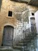 Cave House for sale in Campania, Avellino...