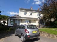 4 bedroom semi detached house for sale in Moss Cottage, Kidsgrove...