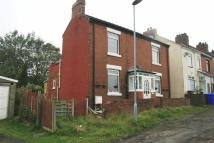 2 bed Detached house for sale in Aubrey Street...