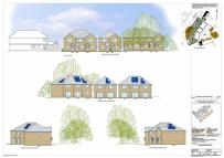 property for sale in Lower Ash Road, Kidsgrove, Stoke-on-trent