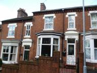 End of Terrace home for sale in St Johns Wood, Kidsgrove...