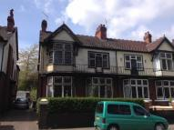 4 bed semi detached home for sale in Victoria Park Road...