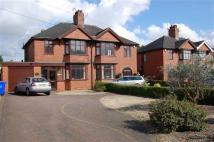 3 bed semi detached house in Weston Road...