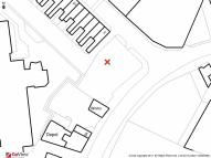 property for sale in Edensor Road, Longton, Stoke-on-Trent