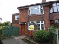 3 bedroom semi detached home for sale in Sunnycroft Avenue...