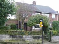 3 bed semi detached house for sale in Roundway, Blurton...