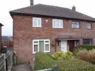 3 bedroom semi detached house for sale in Beverley Drive, Bentilee...