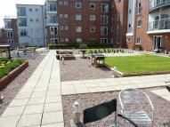 1 bed Apartment for sale in London Road...