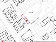 property for sale in Brick Kiln Lane, Chesterton, Newcastle-under-Lyme