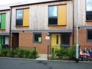 3 bed Town House for sale in Woodcastle Crescent...