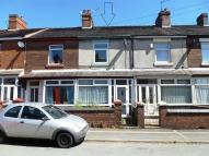 Heaton Terrace Terraced house for sale