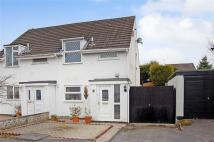 semi detached home for sale in Imandra Close, Trentham...