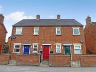 1 bedroom Flat for sale in 72 Shrewsbury Road...
