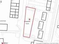 Croft Road Land for sale