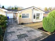 2 bed Detached Bungalow in Goodwood Place, Trentham...