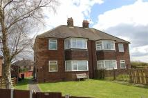 1 bed Apartment in Pear Tree Lane...