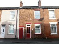 2 bedroom Terraced property in Audley Street...