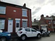 3 bedroom semi detached house in George Street...