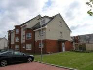 2 bed Apartment to rent in Elms Way, Ayr, KA8