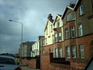 2 bed Ground Flat in Titchfield Road, Troon...