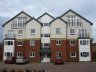 Apartment to rent in Portland Street, Troon...