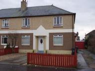 2 bed Flat to rent in Girdle Toll, Girdle Toll...