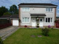 semi detached home to rent in Smithstone Court...