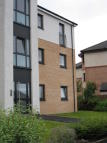 Apartment to rent in Shawfarm Gardens...
