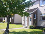 Apartment in Glenmuir Court, Ayr, KA8