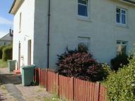 Apartment to rent in Wood Road, Troon, KA10