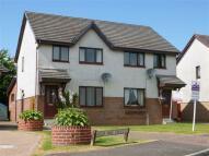 3 bedroom Semi-detached Villa to rent in Moor Park Crescent...