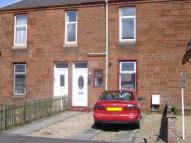 1 bedroom Flat to rent in Briarhill Road...
