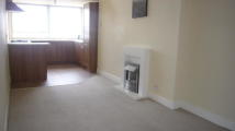 2 bed Flat to rent in Main Street, Prestwick...