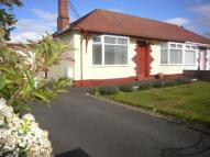 2 bedroom property in Rosemount Gardens...