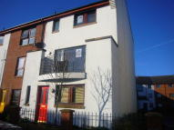 4 bedroom Town House in York Street, Ayr, KA8