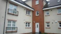Apartment to rent in Elms Way, Ayr, KA8