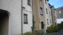 Ground Flat to rent in Kyle Street, Prestwick...