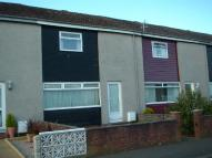 Langcroft Avenue Terraced house to rent