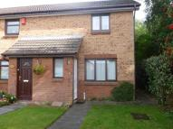 End of Terrace house to rent in Bennoch Place, Ayr, KA9